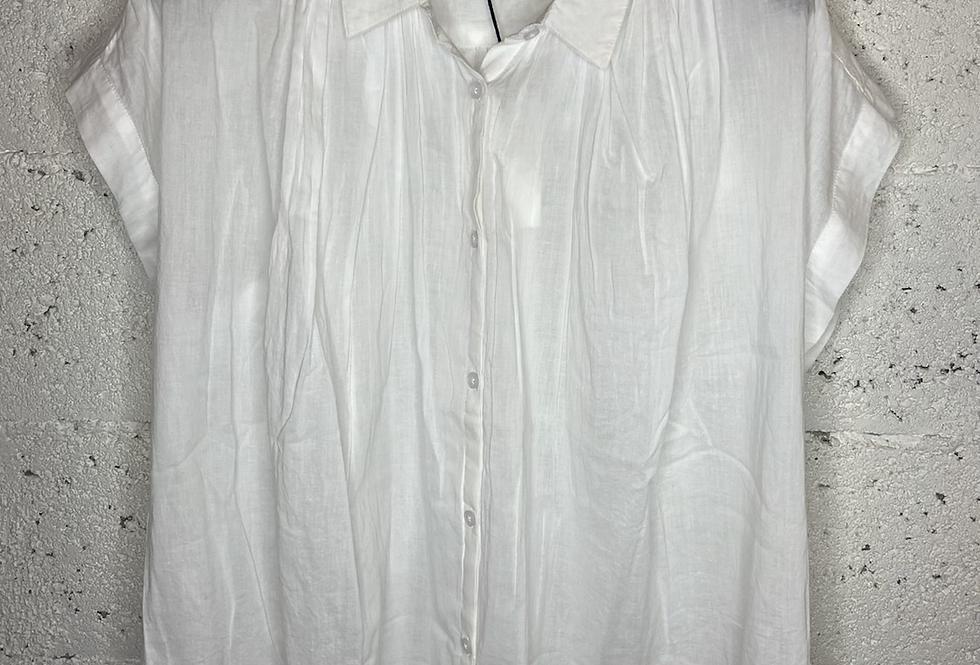 HOD • Tee-shirt