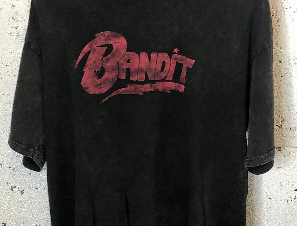 BREWSTER • Tee shirt
