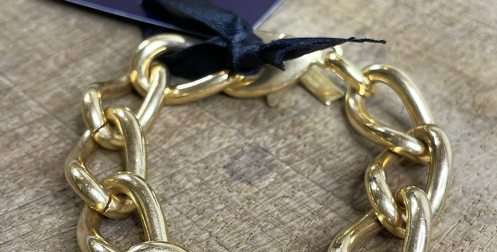PERRINE TAVERNITI • Bracelet