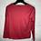 Thumbnail: BILLIEBLUSH • Tee shirt