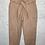 Thumbnail: SESSÙN • Pantalon