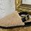 Thumbnail: BILLI BI • Chaussures fourrées
