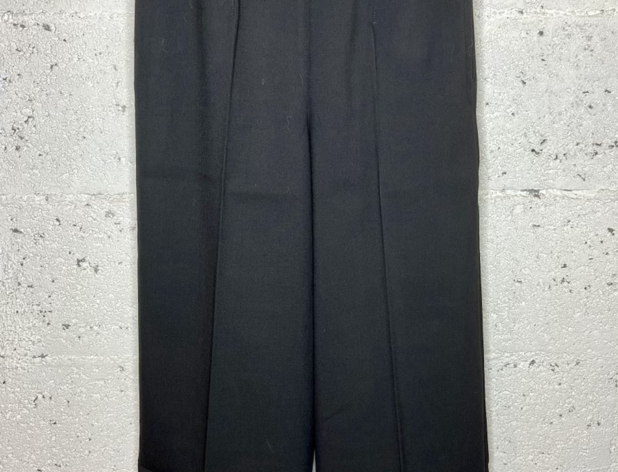 IDANO • Pantalon