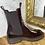 Thumbnail: BILLI BI • Boots