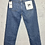 Thumbnail: RE/DONE • Jeans