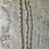 Thumbnail: BOHEMIAN RHAPSODIE • Sautoir