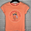 Thumbnail: BILLIESBLUSH • Tee shirt