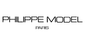 Philippe model.png