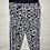 Thumbnail: ZADIG & VOLTAIRE • Pantalon