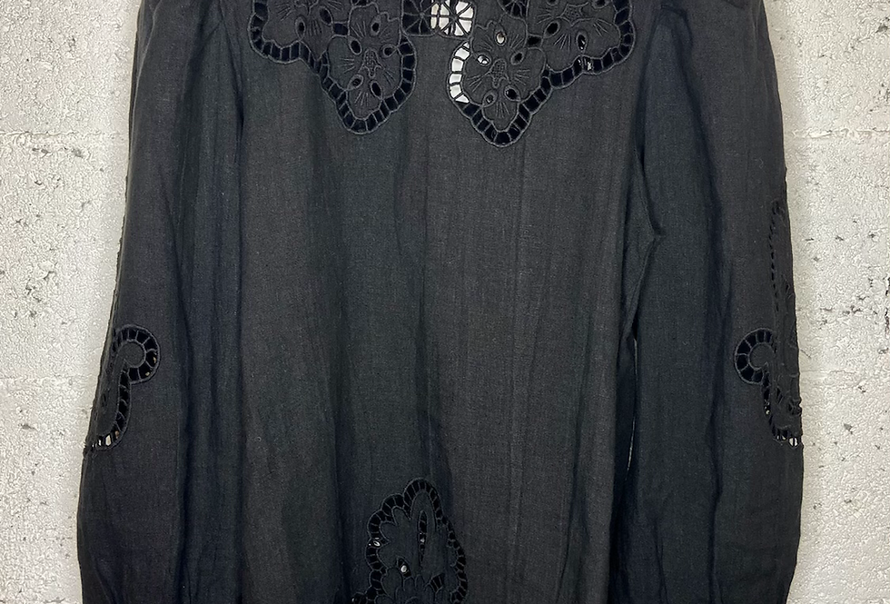 LAURENCE BRAS • Blouse