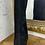 Thumbnail: ANONYMOUS COPENHAGEN • Boots