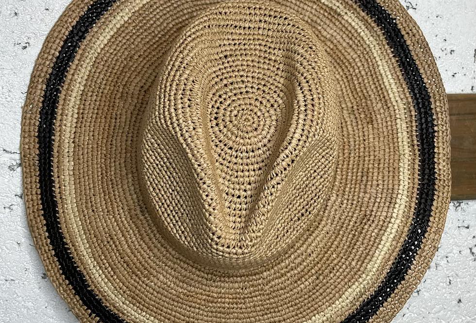 DIEGA • Chapeau