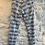 Thumbnail: HOD • Pantalon