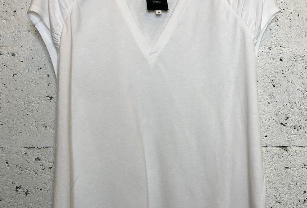 IDANO • Tee shirt