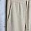 Thumbnail: KUJTEN • Pantalon