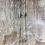 Thumbnail: SHARING • Collier