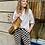 Thumbnail: EMME • Pantalon
