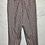 Thumbnail: LAURENCE BRAS • Pantalon