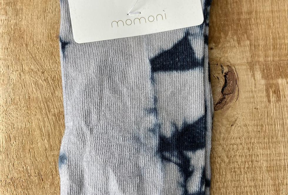 MOMONI • Chaussettes