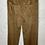 Thumbnail: MARELLA • Pantalon