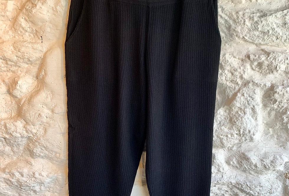 MAISON HAUSSMANN • Pantalon