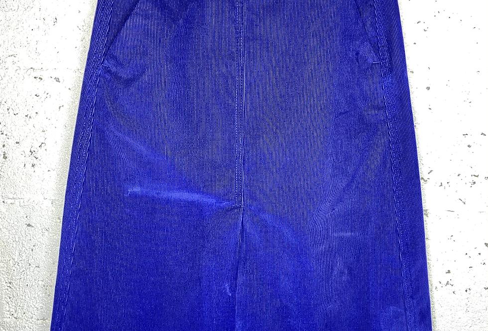 SOEUR • Jupe culotte