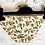 Thumbnail: LOUISE MISHA • Bas maillot de bains