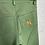 Thumbnail: M MISSONI • Pantalon