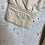 Thumbnail: BELLEROSE • Robe