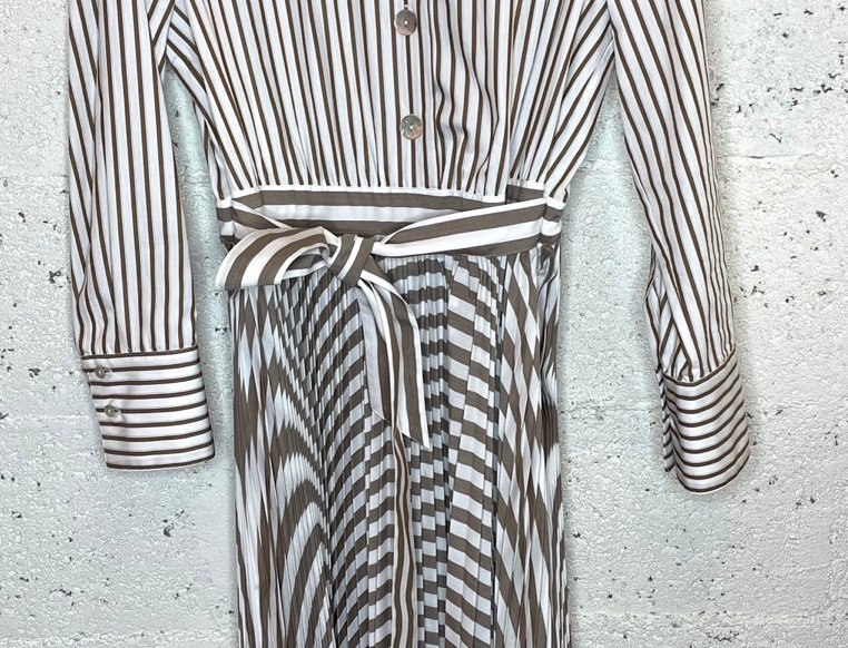 MARELLA • Robe