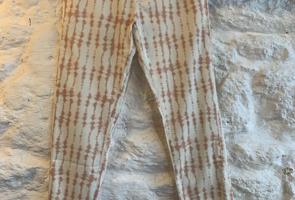 HOD • Pantalon