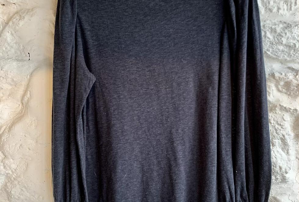 BELLEROSE • Tee-shirt