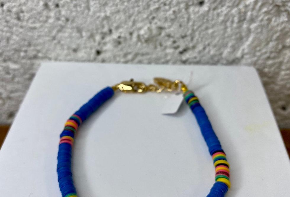 ALL THE MUST • Bracelet