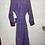 Thumbnail: VICTORIA LEIVISSA • Kimono