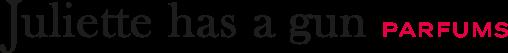 logo juliette.png