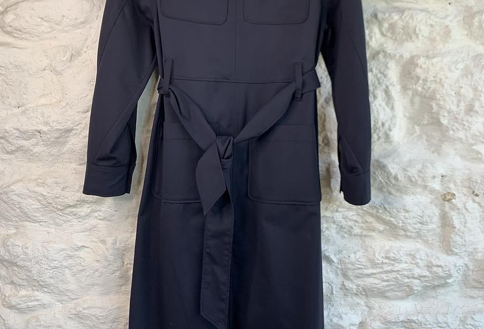 SOEUR • Robe