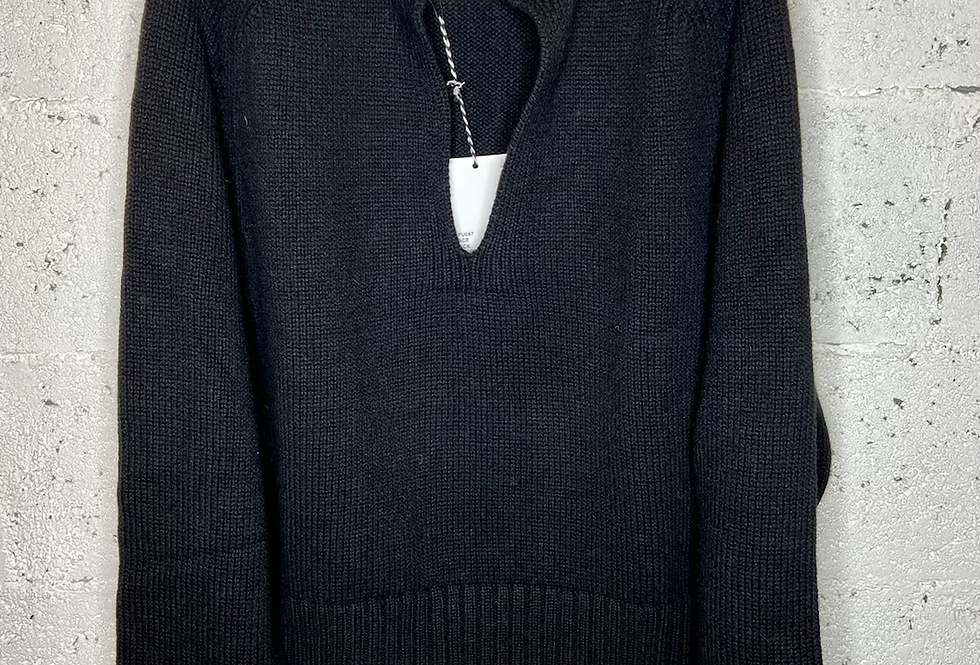 LAURENCE BRAS • Pull