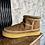 Thumbnail: LAIDBACK LONDON • Boots