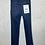 Thumbnail: FRAME • Jeans