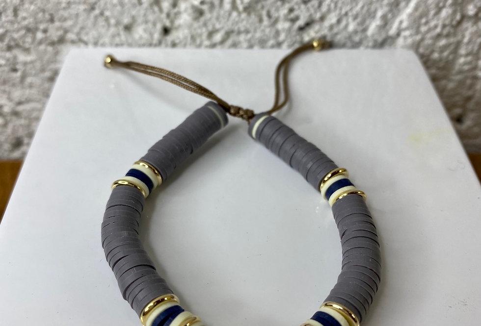 MUMDAY MORNINGS • Bracelet