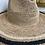 Thumbnail: DIEGA • Chapeau