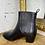 Thumbnail: ÊTRE AMIS • Boots
