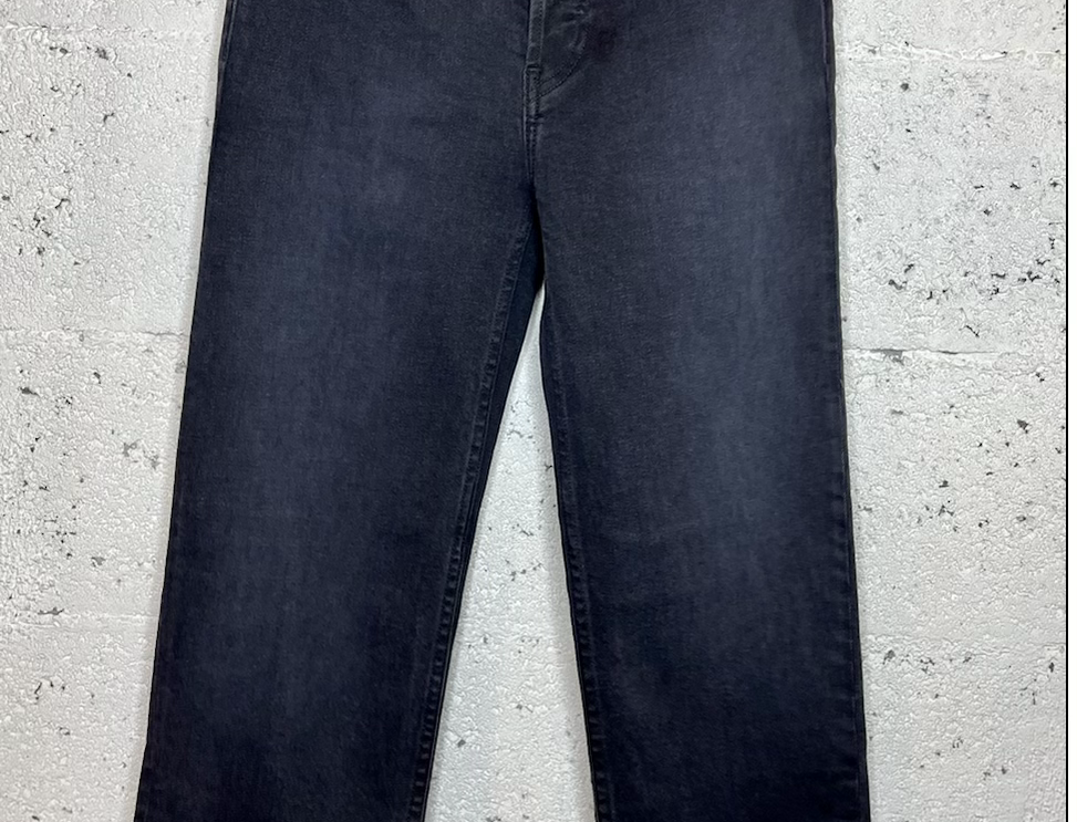 RE/DONE • Jeans