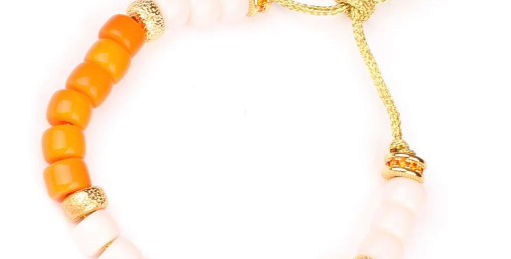 SIMONE À BORDEAUX • Bracelet