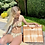 Thumbnail: LOUISE MISHA • Haut maillot de bains