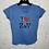 Thumbnail: ZADIG & VOLTAIRE • Tee-shirt
