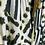 Thumbnail: DIEGA • Pantalon