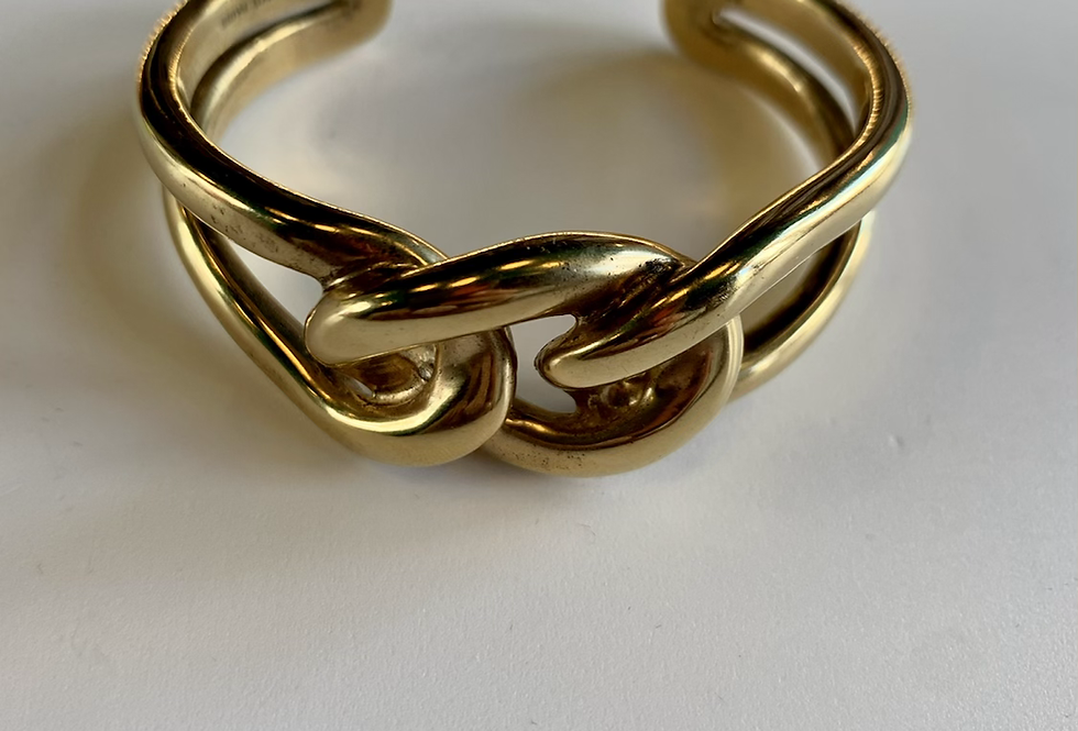GOOSSENS • Bracelet