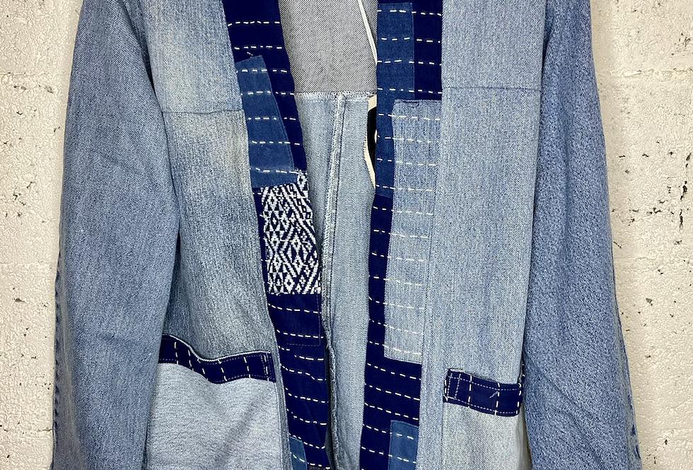 OVERLORD • Kimono