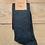 Thumbnail: SOEUR • Chaussettes